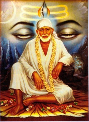 """Shirdi SaiBaba"" wants many faith people to worship."