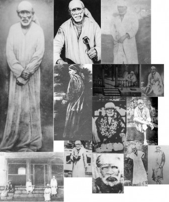 Conversations with Shirdi SaiBaba 2