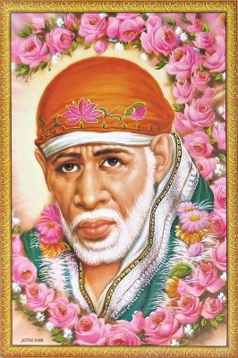 Shri Saisatcharitra, Chapter4