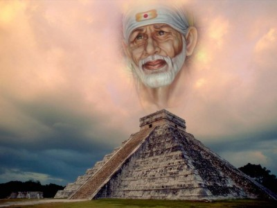 Conversations with Shirdi SaiBaba 8