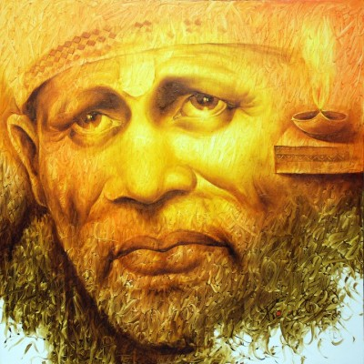 Conversations with Shirdi SaiBaba 5