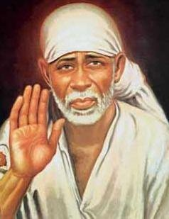 Conversations with Shirdi SaiBaba 7