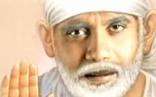 Conversations with Shirdi SaiBaba 18