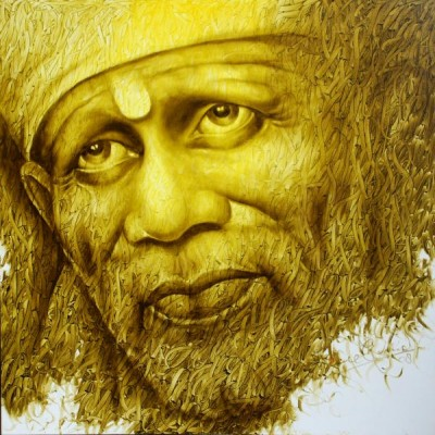 Conversations with Shirdi SaiBaba 13