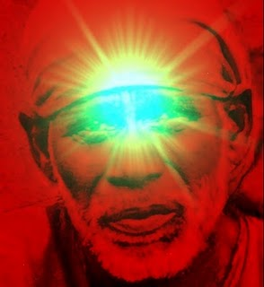 Conversations with Shirdi SaiBaba 22