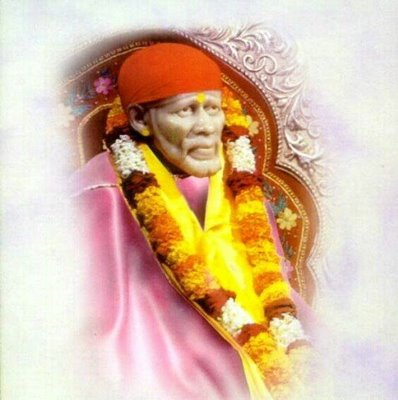 Conversations with Shirdi SaiBaba 32