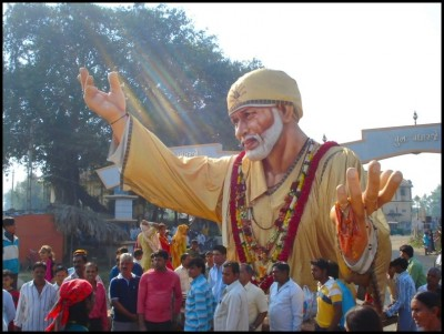 Conversations with Shirdi SaiBaba 15