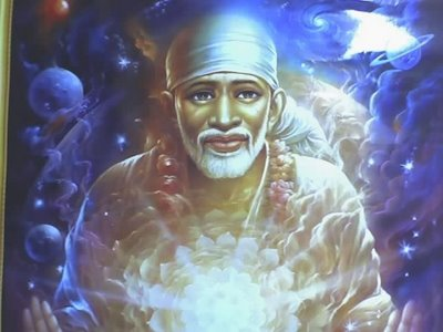 Conversations with Shirdi SaiBaba 29