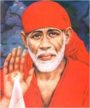 Conversations with Shirdi SaiBaba 38