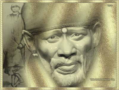 Conversations with Shirdi SaiBaba 33