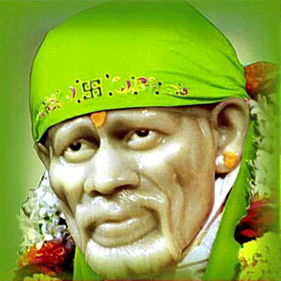 Conversations with Shirdi SaiBaba 21