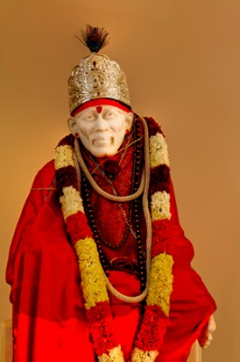 Conversations with Shirdi SaiBaba 51