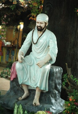 Conversations with Shirdi SaiBaba 12