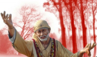 Conversations with Shirdi SaiBaba 44