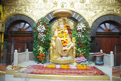 Conversations with Shirdi SaiBaba 24
