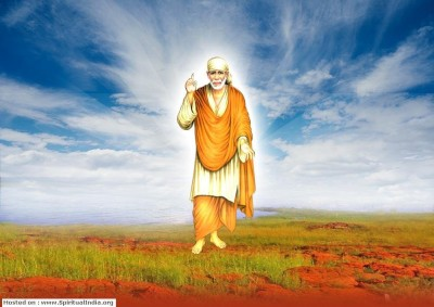 Conversations with Shirdi SaiBaba 39