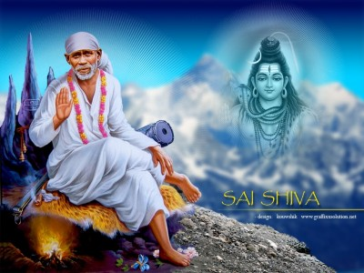 Conversations with Shirdi SaiBaba 47
