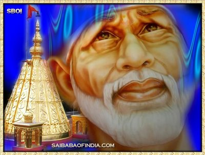 Conversations with Shirdi SaiBaba 20