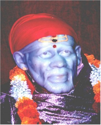 Conversations with Shirdi SaiBaba 89
