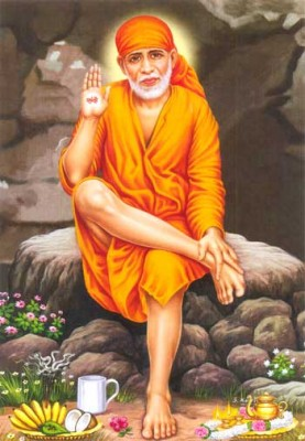 Conversations with Shirdi SaiBaba 84