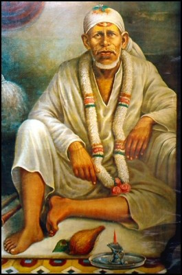Conversations with Shirdi SaiBaba 88
