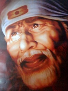 Conversations with Shirdi SaiBaba 91