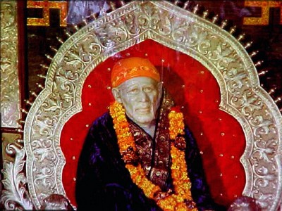 Conversations with Shirdi SaiBaba 93