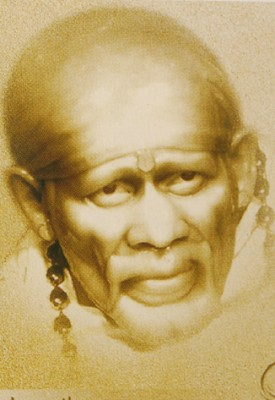 Conversations with Shirdi SaiBaba 94