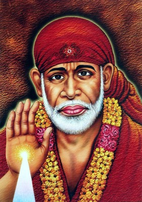 Conversations with Shirdi SaiBaba 86