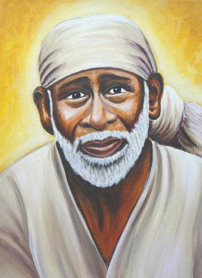 Conversations with Shirdi SaiBaba 95