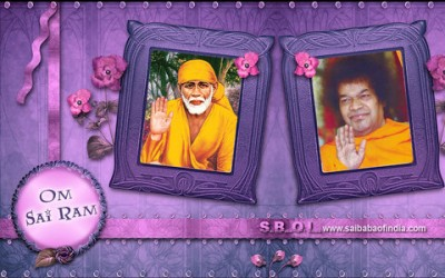 Conversations with Shirdi SaiBaba 61