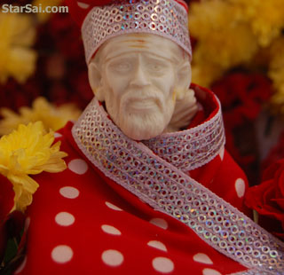 Conversations with Shirdi SaiBaba 69