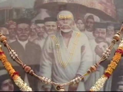 Conversations with Shirdi SaiBaba 104