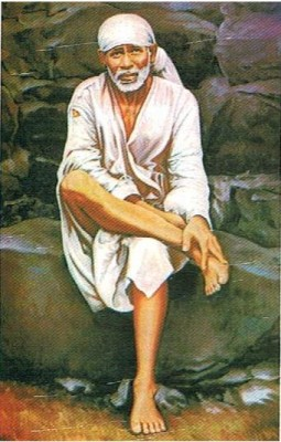 Conversations with Shirdi SaiBaba 105