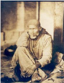 Conversations with Shirdi SaiBaba 114