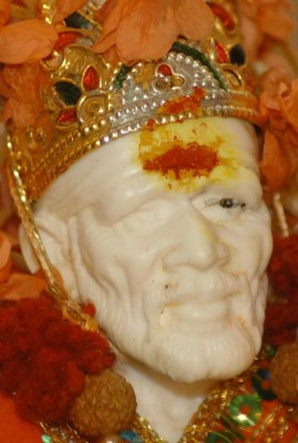 Conversations with Shirdi SaiBaba 116