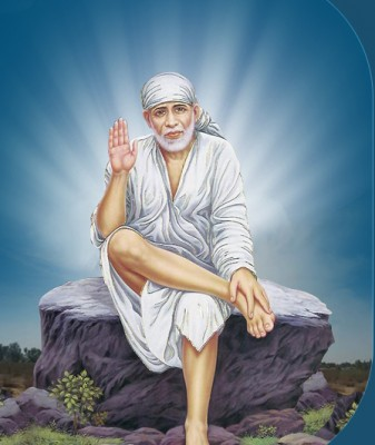 Conversations with Shirdi SaiBaba 117