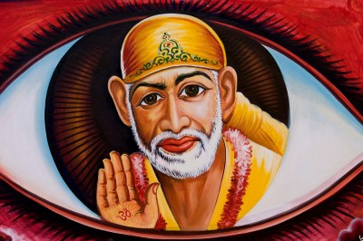 Conversations with Shirdi SaiBaba 106
