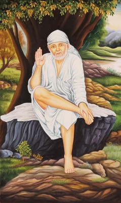Conversations with Shirdi SaiBaba 107
