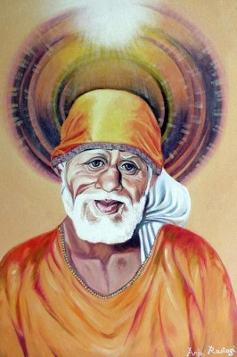 Conversations with Shirdi SaiBaba 111