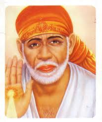 Conversations with Shirdi SaiBaba 123