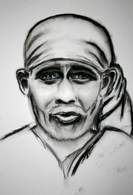 Conversations with Shirdi SaiBaba 124