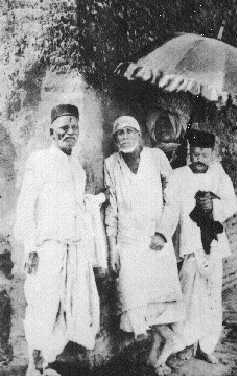 Conversations with Shirdi SaiBaba 128