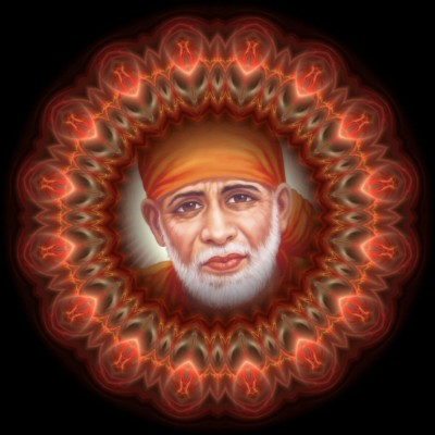 Conversations with Shirdi SaiBaba 129