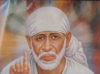 Conversations with Shirdi SaiBaba 133