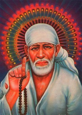 Conversations with Shirdi SaiBaba 100