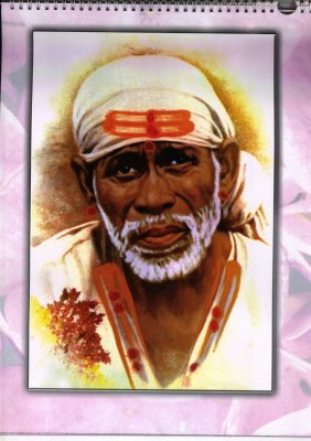 Conversations with Shirdi SaiBaba 98