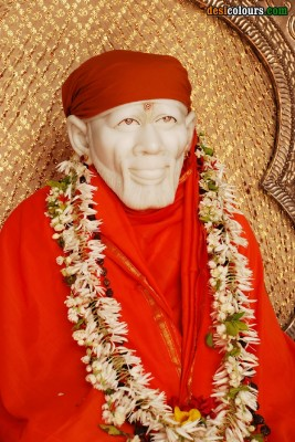 Conversations with Shirdi SaiBaba 99