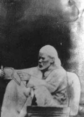 Conversations with Shirdi SaiBaba 103
