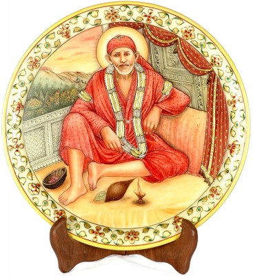 Conversations with Shirdi SaiBaba 101